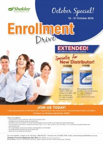 enrolment-extended