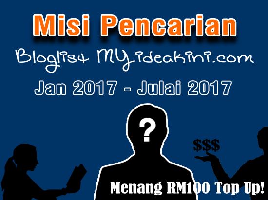 misi-pencarian-bloglist-myideakini-2017