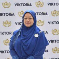 Tengku Sofia Pengedar Shaklee